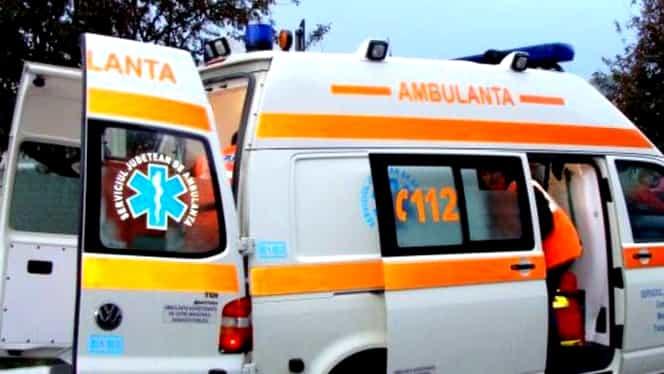 Un bărbat a murit la o secție de votare din Dolj, după un stop cardiac. Un al doilea om a murit în timp ce aștepta aștepta să voteze – UPDATE