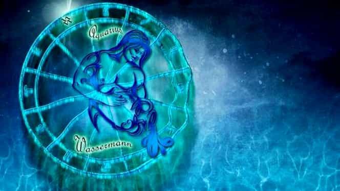 Horoscop zilnic: joi, 23 ianuarie. Vărsătorii au parte de o trădare dureroasă