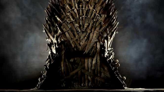 Veste teribilă pentru fanii Game of Thrones! Mulţi dintre ei vor plânge!