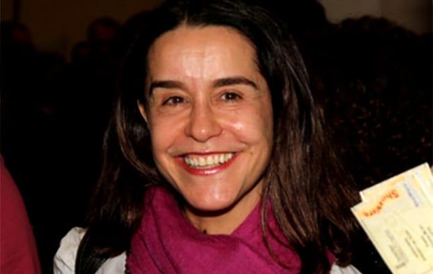 Cum arată acum actrița din Sclava Isaura. Lucelia Santos a ajuns la 62 de ani și e de nerecunoscut FOTO