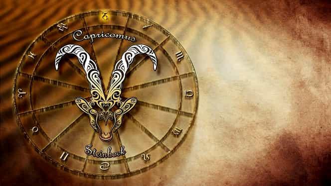 Sfatul zilei de 24 decembrie 2019 pentru fiecare zodie. Capricornii și Săgetătorii trebuie să fie mai zâmbitori