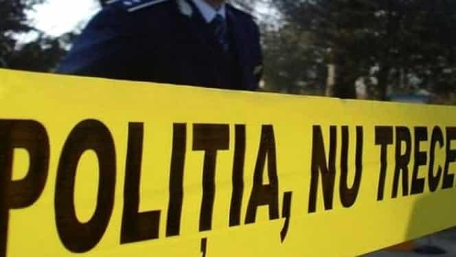 Un polițist din Caraș-Severin și iubita lui, morți în casă. Ce s-a întâmplat înainte să vină oamenii legii
