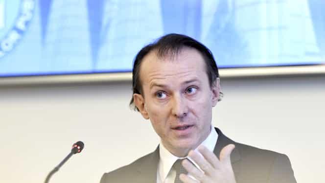 Ministrul de Finanțe prezintă un scenariu sumbru: Sistemul actual nu va fi în stare să finanţeze pensiile peste 20 de ani. Pilonul I e o bombă cu ceas