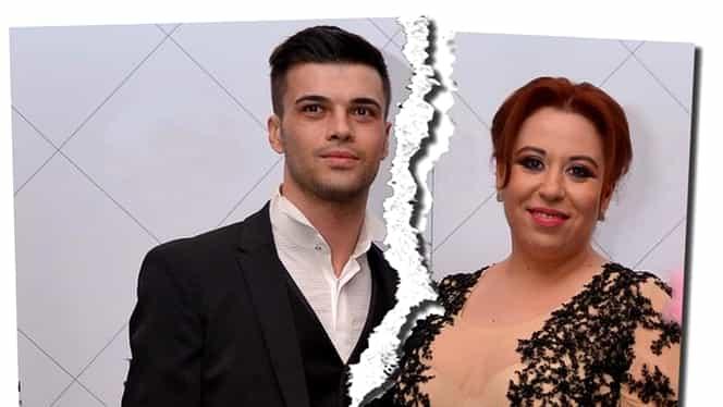 """Fosta iubită a lui Marius Elisei, dezvăluiri despre relația dintre acesta și Oana Roman: """"S-a însurat cu ea doar pentru faimă"""""""