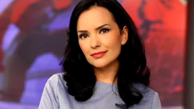 "Magda Vasiliu, atac dur la adresa vedetelor de la TV: ""Boturi exacerbate și mult, prea mult fond de ten"""