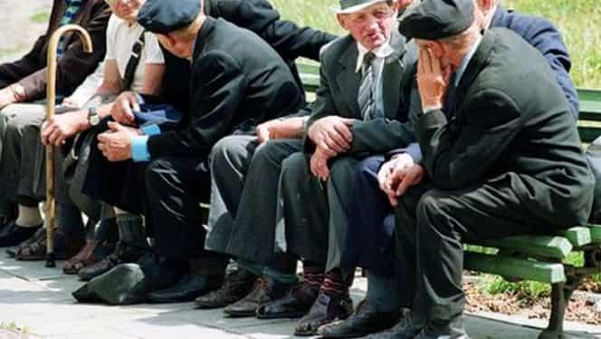 Lege pentru creșterea vârstei de pensionare la polițiști și militari! De la câți ani se vor pensiona aceștia