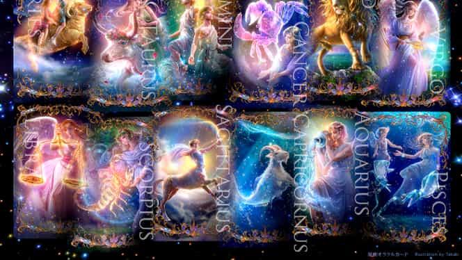 Care sunt zodiile care vor forma cuplul perfect! Dragostea lor va dura toata viaţa