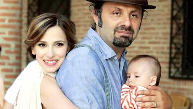 Dana Rogoz o ironizează pe Olivia Steer, după confruntarea cu medicul Mihai Craiu, la PRO TV
