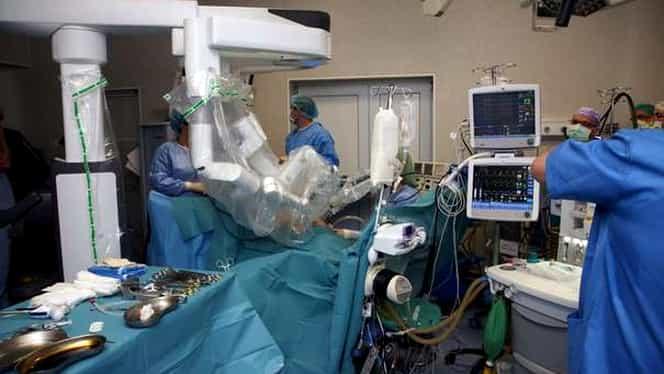 Medicul a refuzat să-l opereze! Pacientul a așteptat pe masa de operație timp de 7 ore!