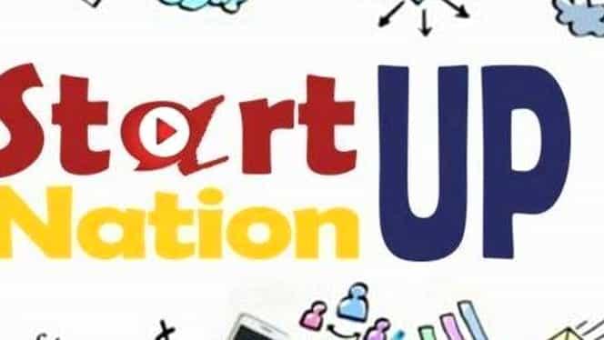 Start-Up Nation 2019 a început! Câte planuri de afacere s-au înregistrat