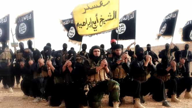 Statul Islamic ameninţă, din nou, Portugalia. Au fost întărite măsurile de securitate