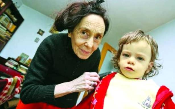 Ce notă a luat fiica Adrianei Iliescu, după contestație! Lovitură dură pentru Adriana Iliescu