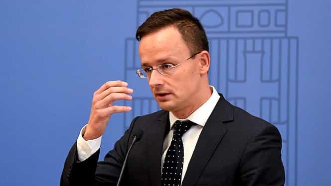 Ungaria vrea separatism pe criterii etnice în România. Anunțul care aruncă în aer tensiunile dintre cele două țări!