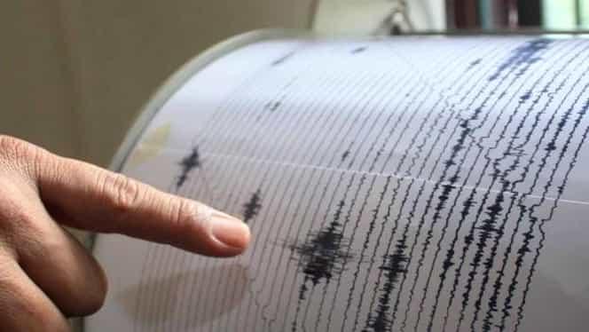 23 decembrie, semnificaţii istorice! 7000 de oameni mor în urma unui cutremur!