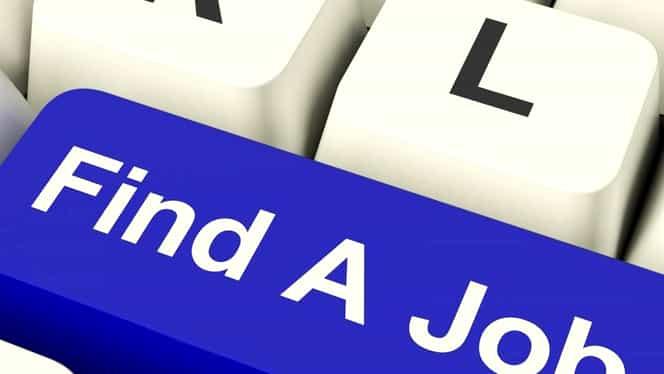Sute de locuri de muncă vacante în Europa! Unde este mare nevoie de muncitori!
