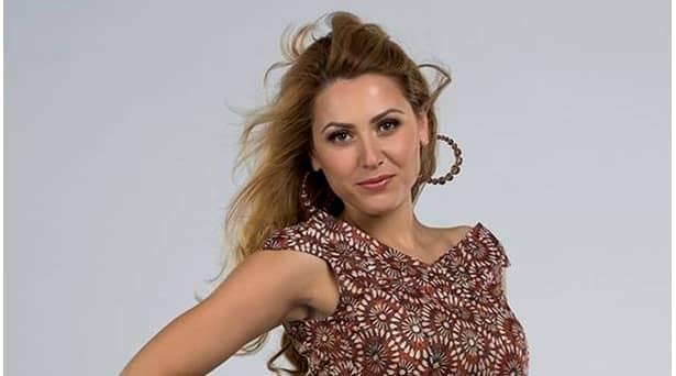Jurnalista Victoria Marinova a fost găsită fără viață pe malul apelor Dunării. Aceasta a fost ucisă în Bulgaria, însă corpul său a fost găsit de oamenii legii în orașul Ruse, la malul apei. Din păcate autoritățile a făcut publică terorarea prin care a trecut femeia înainte să moară.