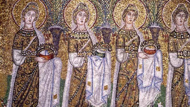 Azi, mare sărbătoare! Duminica Mironosițelor e la trei săptămâni după Paște! Tradiții și superstiții