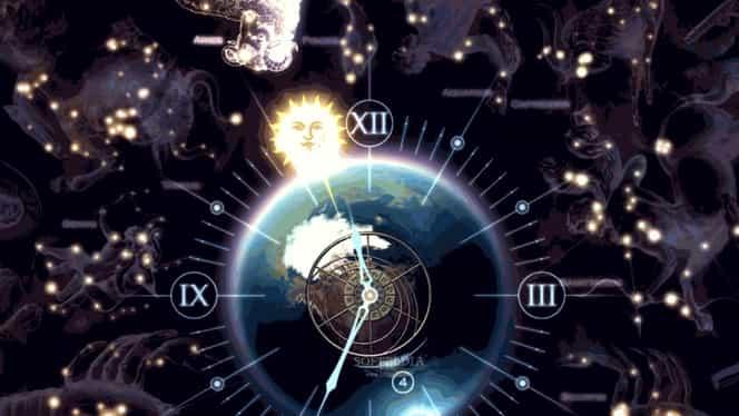 Horoscop 3 martie. O zodie ar trebui să fie cu ochii în patru astăzi