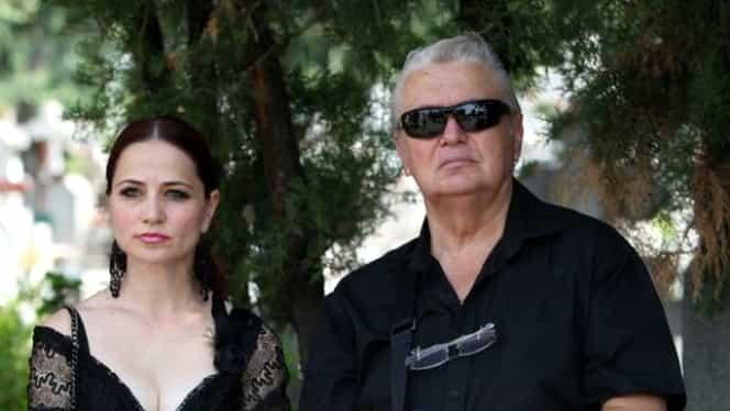 """Nicoleta Voicu îl face praf pe Gheorghe Turda. Fosta iubită a cântărețului a răbufnit: """"Viața lui nu mă mai interesează"""""""