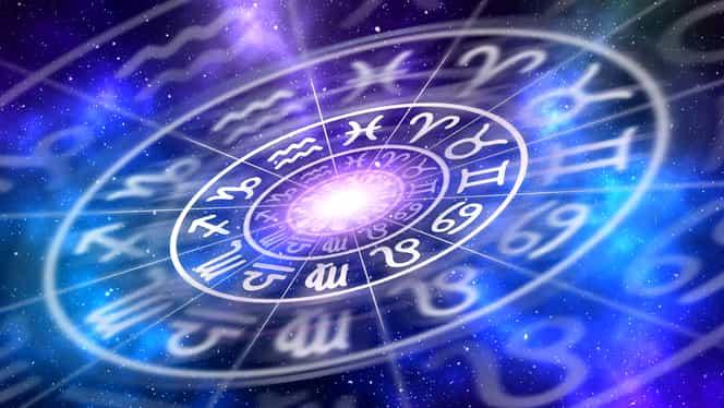 Horoscopul pentru săptămâna 21 – 27 octombrie. Racul este foarte creativ