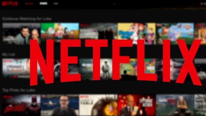"""TOP 5 seriale Netflix pe care trebuie să le urmărești în stil """"binging"""" în 2019"""