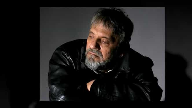 A murit cântărețul Adrian Berinde! Doliu în lumea muzicii. S-a luptat cu o boală cruntă