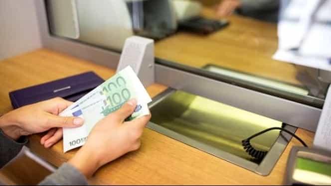 Curs valutar BNR 27 noiembrie. Ce surpriză le face românilor valuta lor preferată