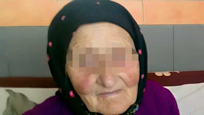 Dosarele X la Spitalul din Pașcani! Femeie internată cu durere de picior, externată inertă, cu răni deschise. A mai trăit două săptămâni!