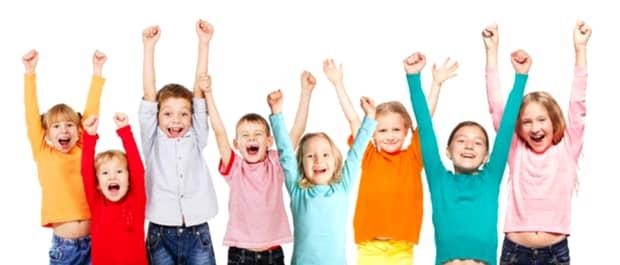 Anunț de ultimă oră despre alocații. Copiii și părinții vor primi mai mulți bani!