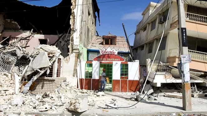 26 ianuarie, semnificaţii istorice. Peste 20 de mii de oameni mor în India, în urma unui cutremur
