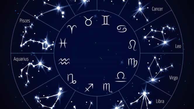 Horoscop zilnic: sâmbătă, 28 decembrie. Peștii trebuie să repare greșelile colegilor