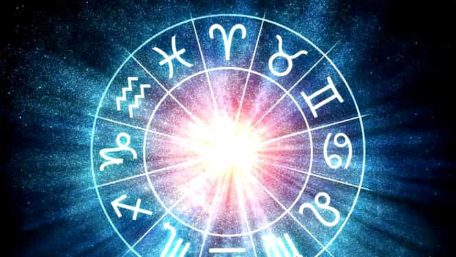 Horoscop zilnic: sâmbătă, 23 martie 2019. Despărțire dureroasă pentru o zodie