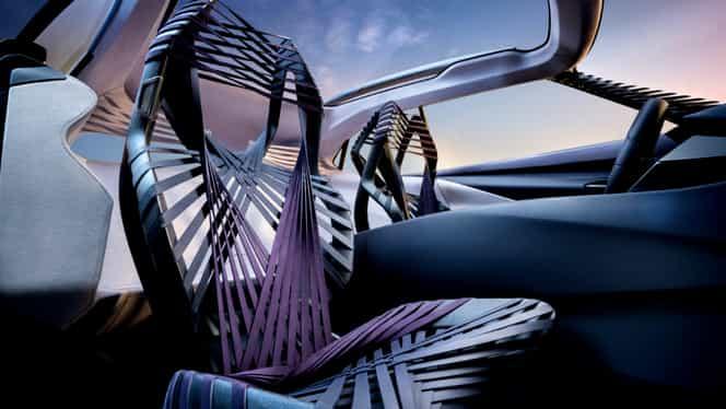 Lexus UV ar putea fi lansat în luna martie! SUV-ul va intra pe segmentul BMW X1 şi Audi Q2
