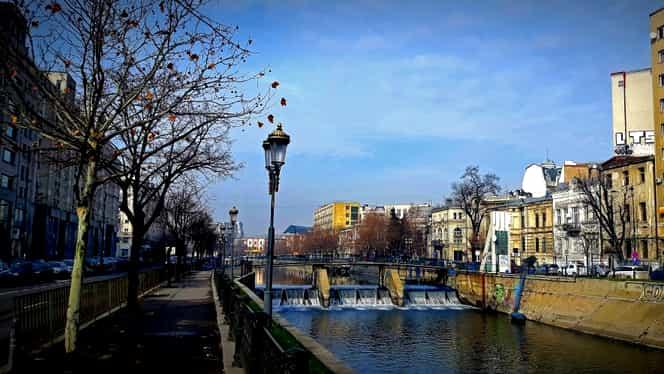 Prognoza meteo sâmbătă, 4 ianuarie. Vremea în București, Iași, Brașov, Cluj Napoca, și Constanța! Cer senin în cea mai mare parte a țării