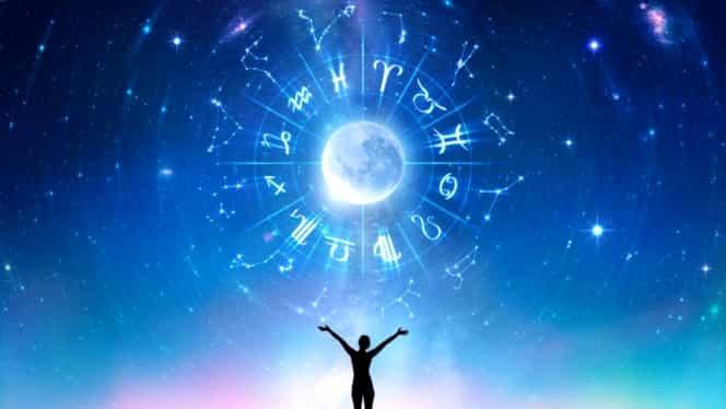 Horoscop zilnic: miercuri, 5 februarie. Vin vești bune pentru câteva zodii