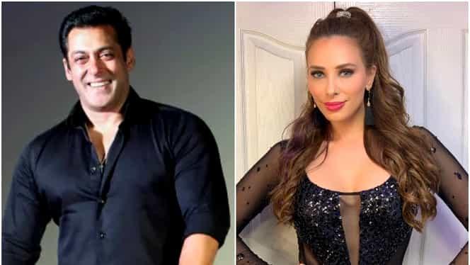 Indienii anunță nunta dintre Salman Khan și Iulia Vântur. Când va avea loc și ce i-a dat de gol!