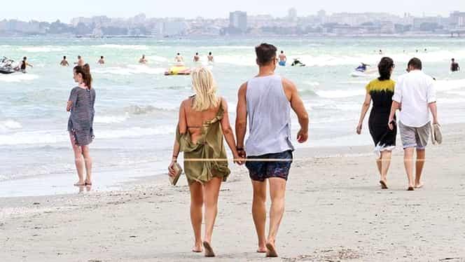 Adrian Alexandrov, iubitul Elenei Udrea, a fugit în Costa Rica