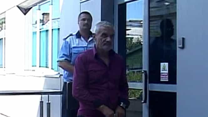 Şoferul care i-a uimit pe poliţişti: a condus, timp de 40 de ani, fără permis