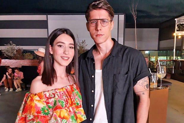 O mai știi pe Bianca din Numai iubirea? Cum arată tânăra actriță la 15 ani de la premiera serialului. E de nerecunoscut FOTO