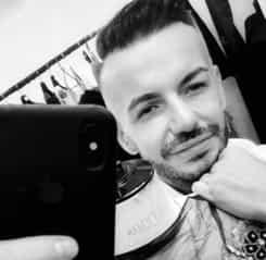 Adevărul a ieșit la iveală! Ce datorii avea Răzvan Ciobanu și de ce a fost dat afară din casă