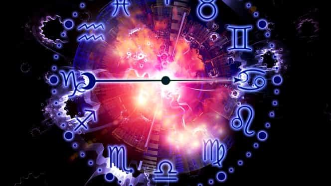 Horoscop zilnic 5 iulie 2018! Una dintre zodii nu se poate adapta!