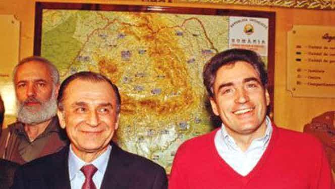 29 decembrie, semnificaţii istorice! Are loc prima şedinţă a guvernului provizoriu condus de Petre Roman!