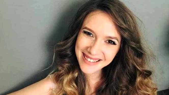 """Adevăratul motiv pentru care Adela Popescu a renunțat la muzică: """"E complicat"""""""