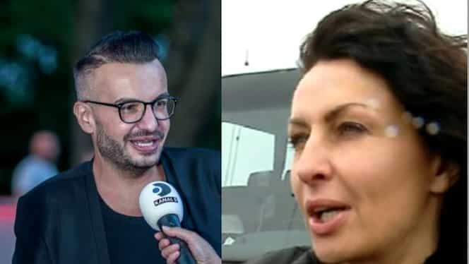 Legătura dintre Mihaela Rădulescu și Răzvan Ciobanu. Ce i-a făcut prezentatoarea de la Ferma cu ani în urmă
