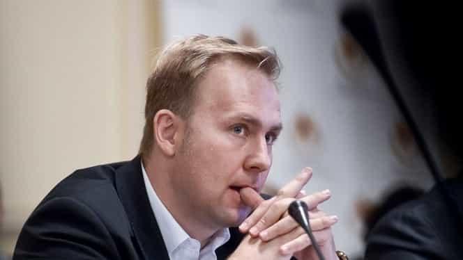 Victor Costache și-a dat demisia! Ministrul Sănătății a renunțat la mandat în plină criză de coronavirus. Cine vine în locul lui