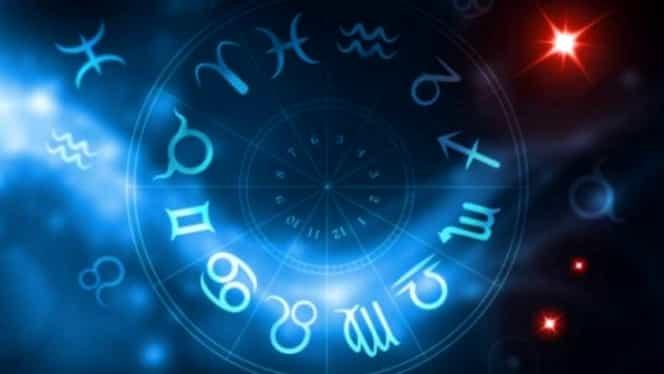Sfatul Zilei de 4 octombrie. Săgetătorul, înconjurat de energii negative