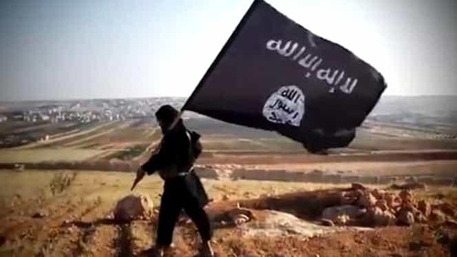 ISIS a decapitat pe unul dintre ostaticii japonezi