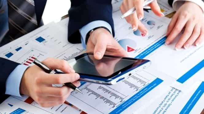 Noile măsuri fiscale aprobate de Guvern anul trecut ar putea avea efecte majore asupra populației