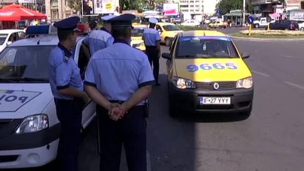 Din păcate, au mai existat evenimente neplăcute cu taxiurile care au vizat sumele deplasate cerute de șoferi. Au fost până și discuții care au ajuns la concluzii de renunțare la un astfel de regim.