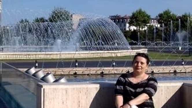 Crimă înfiorătoare la Piatra Neamț! Directoarea de îngrijiri medicale a Spitalului Județean de Urgență, înjunghiată de propriul soț